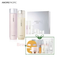 AMOREPACIFIC Basic Set 13items [Monthly Limited - January]